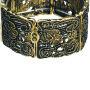 Armband, Goldie från Capri