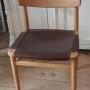 Design stolar i bok