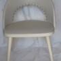 Söt stol från 50-talet