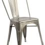 Tolix stol - Bruttverni briljant