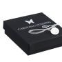 Halsband i silver från Carolina Gynning