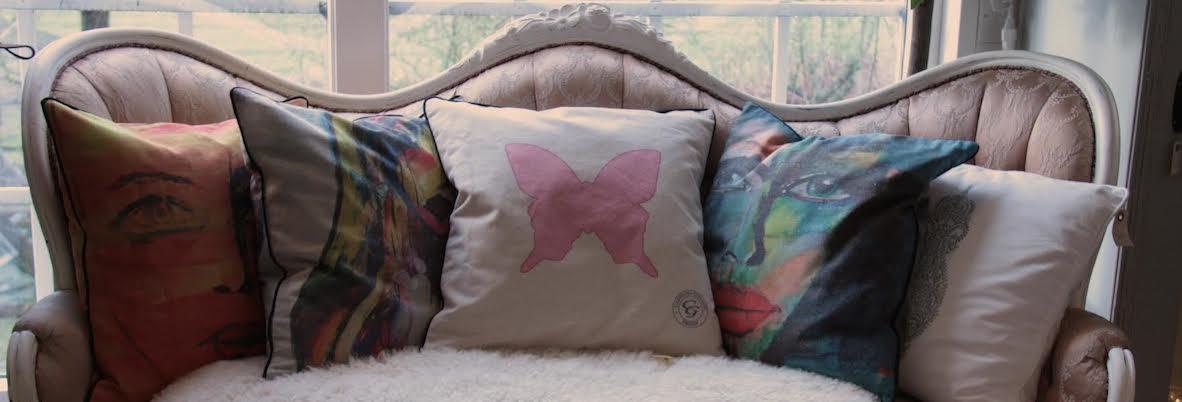 soffa-gynning-kopia
